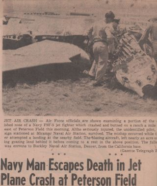 [Military][Aviation] [Unpublished Memoir] Earning My Wings and Some Thereafter [Cover Title].